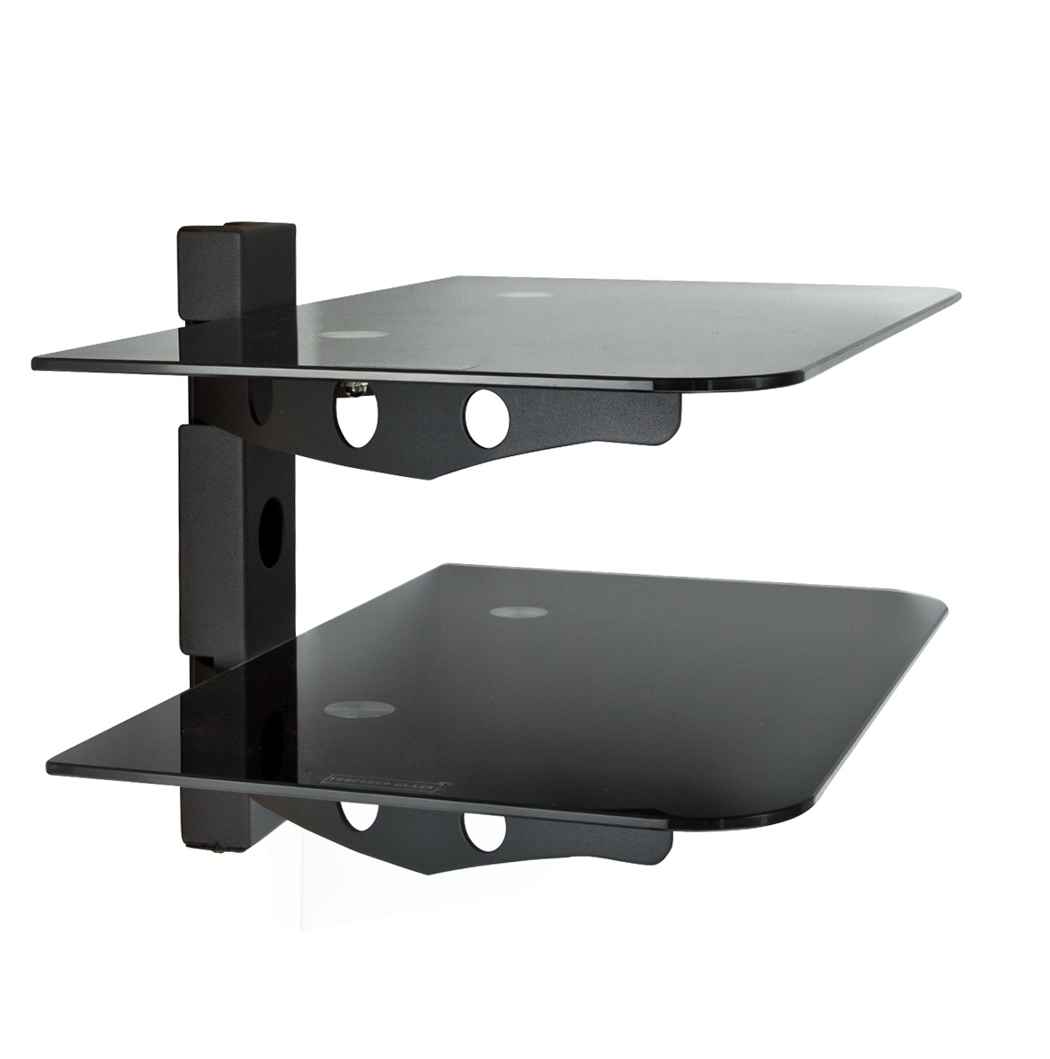 Flat Screen Wall Mount With Shelf Best Buy