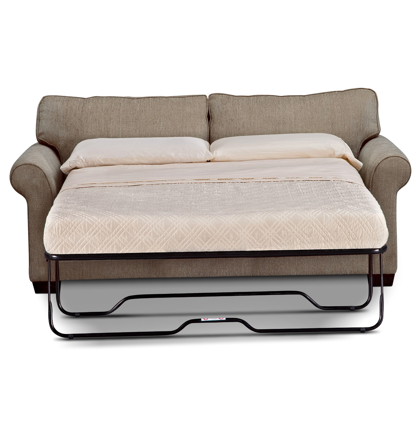 Full Sleeper Sofa Mattress