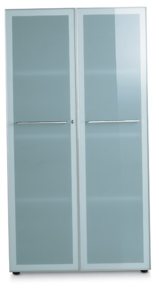 Glass Door Cabinet Uk