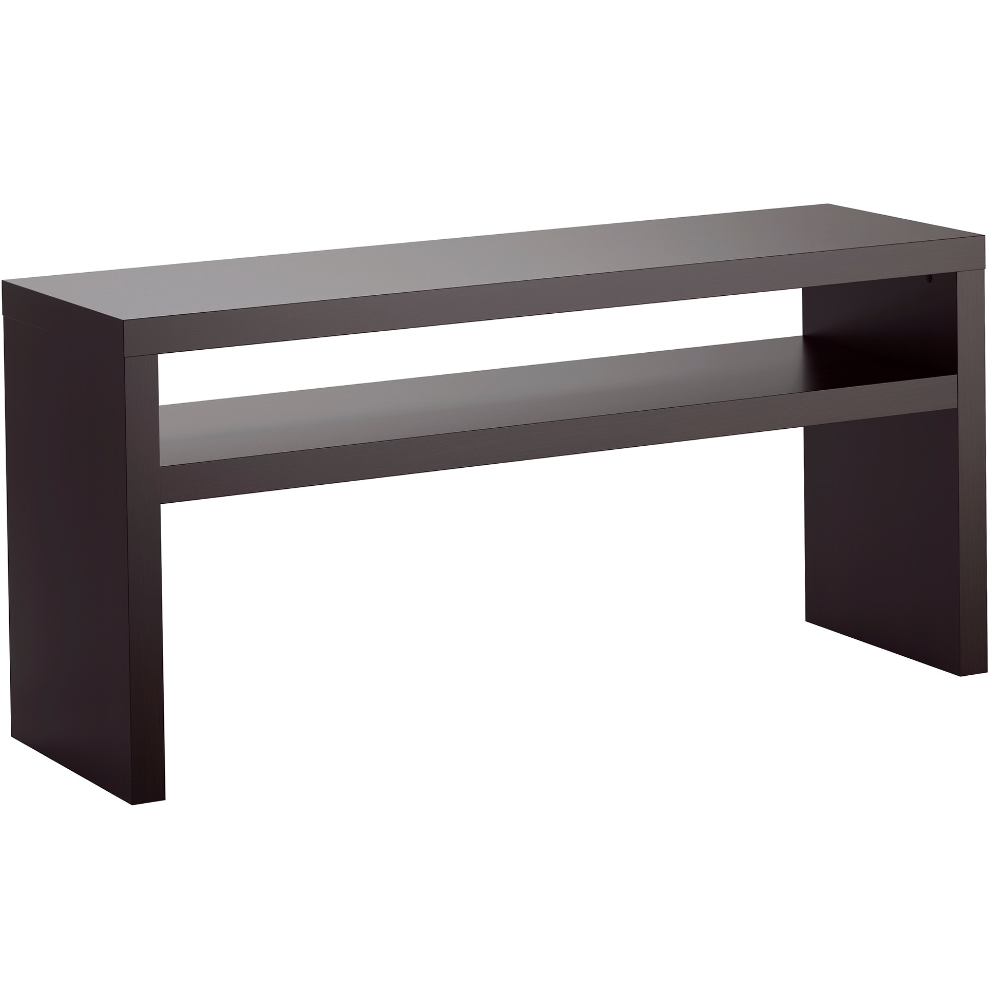 Hemnes Sofa Table Ikea