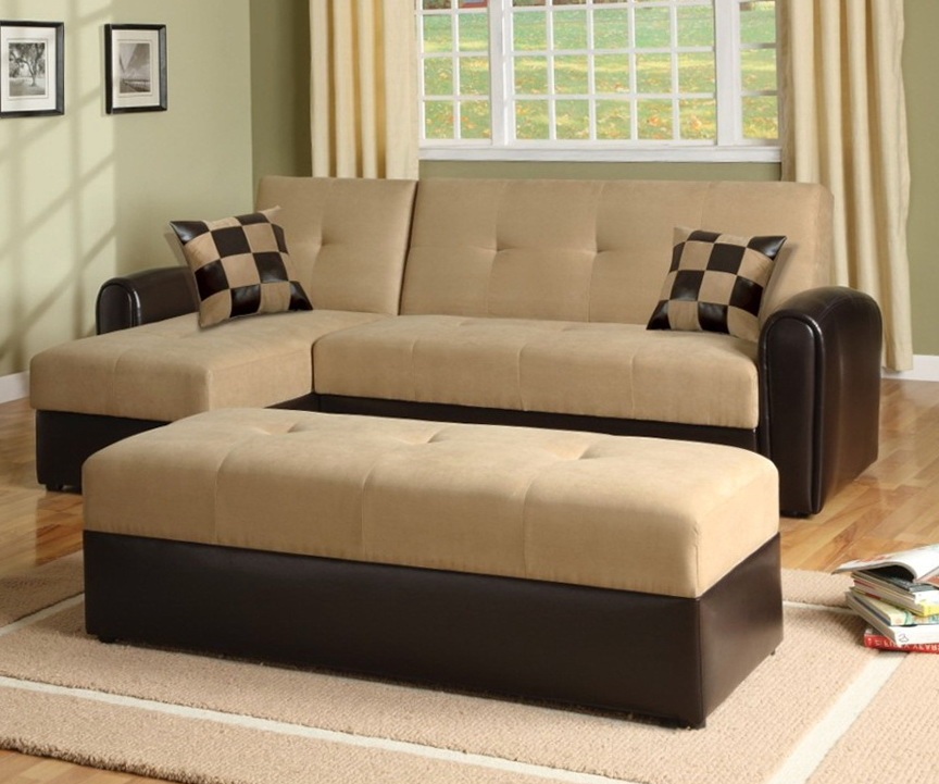 Ikea Sectional Sofa Chaise