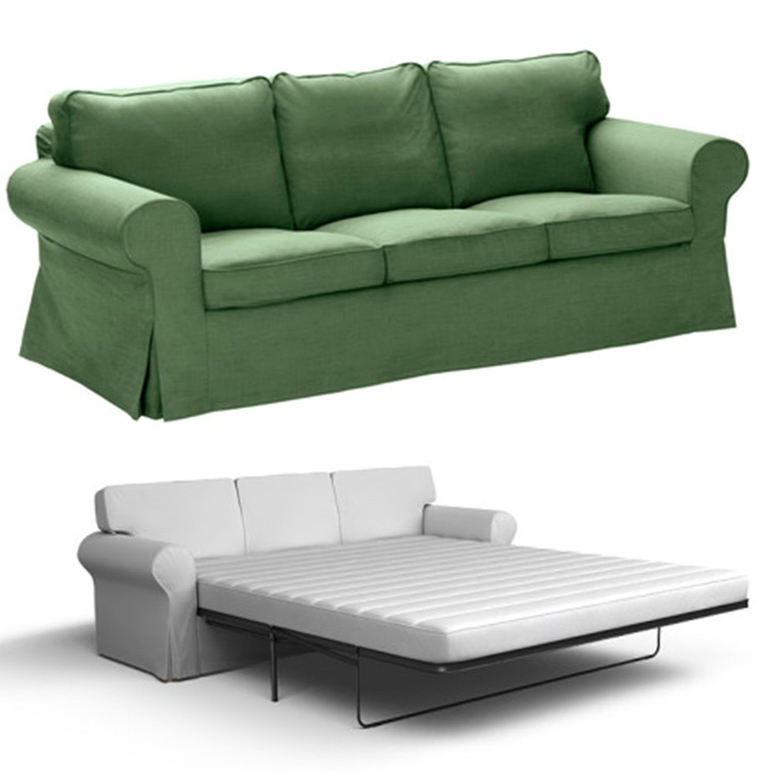 Ikea Sofa Beds Ebay