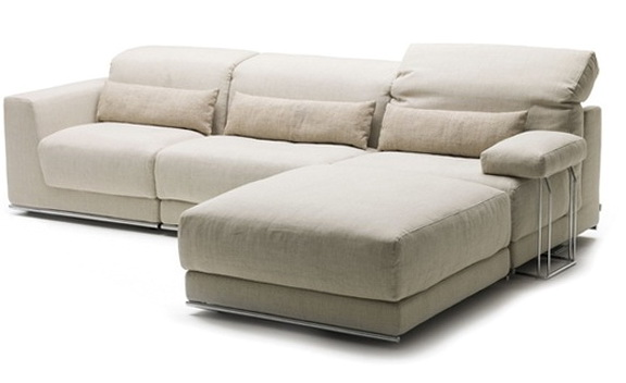 Ikea Sofa Beds Melbourne