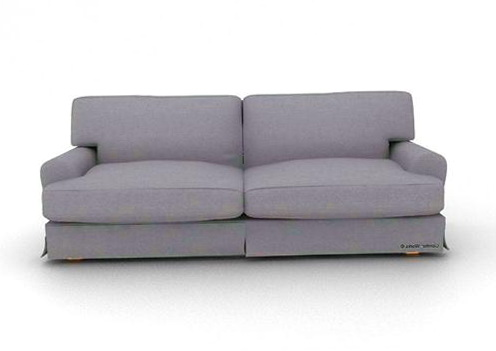Ikea Sofa Covers Hovas