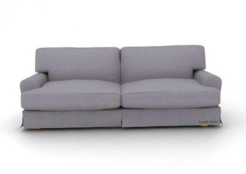 Ikea Sofa Covers Hovas