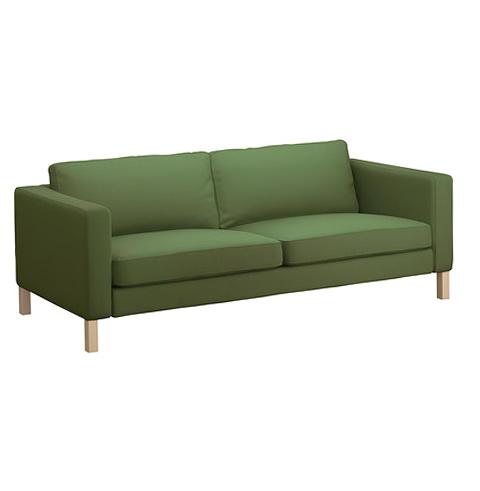 Ikea Sofa Covers Karlstad