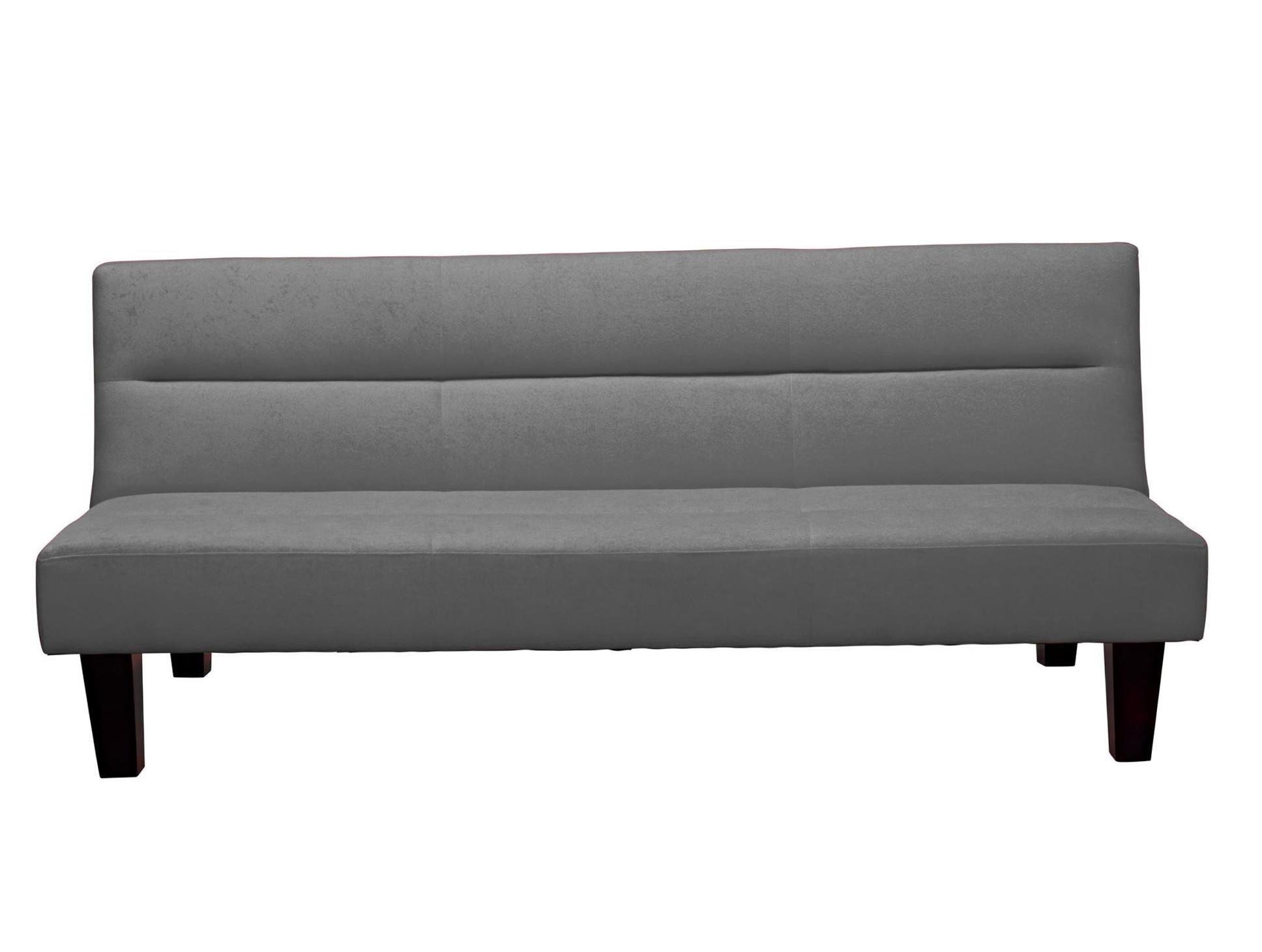 Kebo Futon Sofa Bed Cover