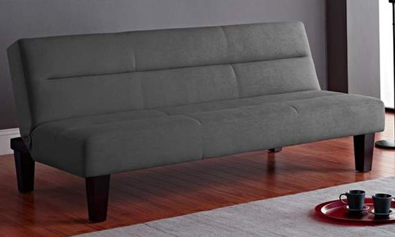 Kebo Futon Sofa Bed Dimensions