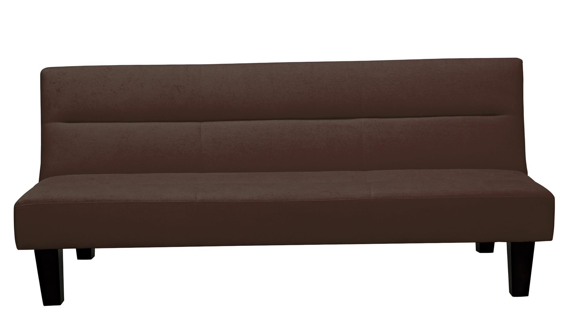 Kebo Futon Sofa Bed Weight Limit
