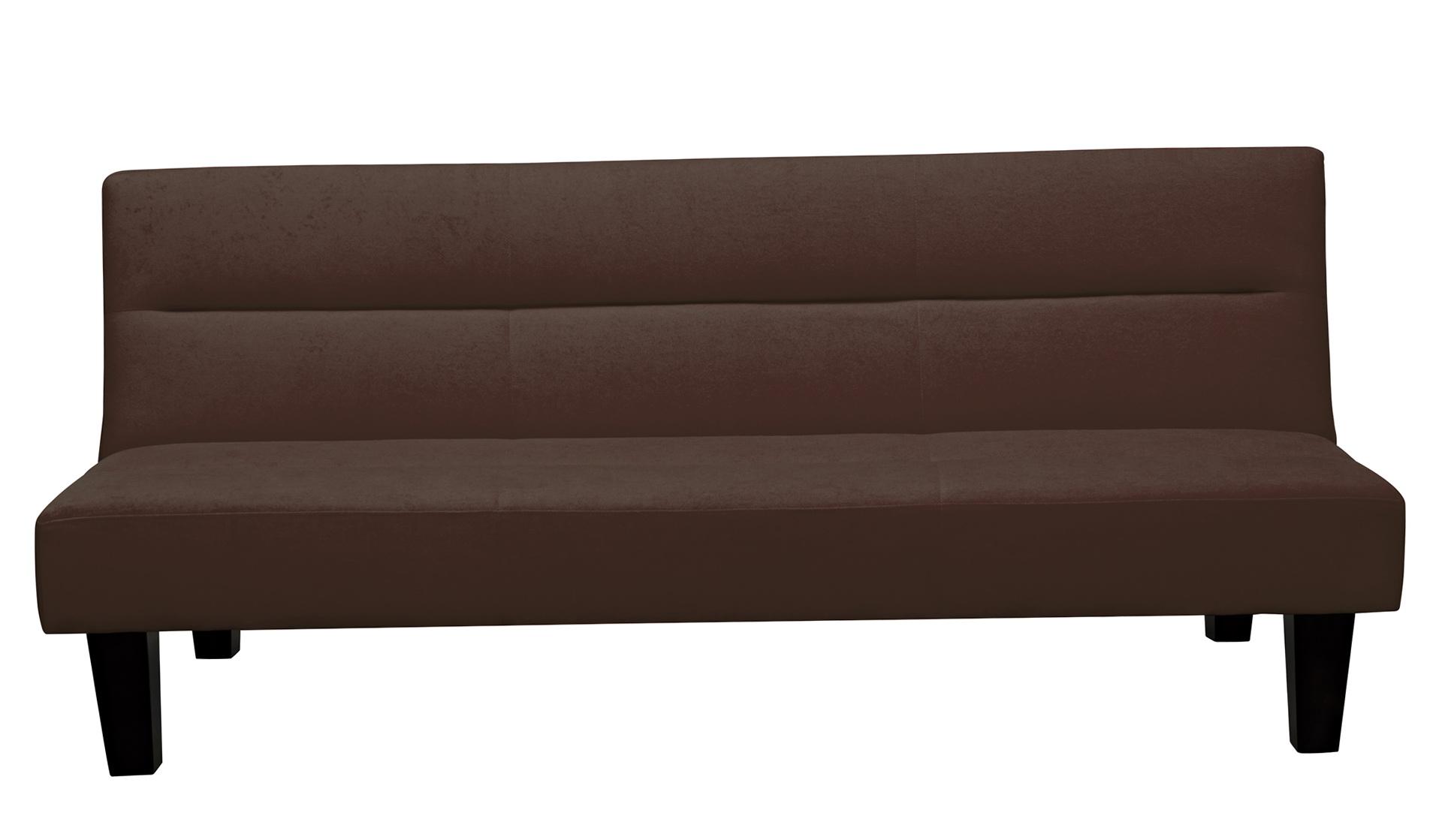 Kebo Futon Sofa Bed Weight Limit
