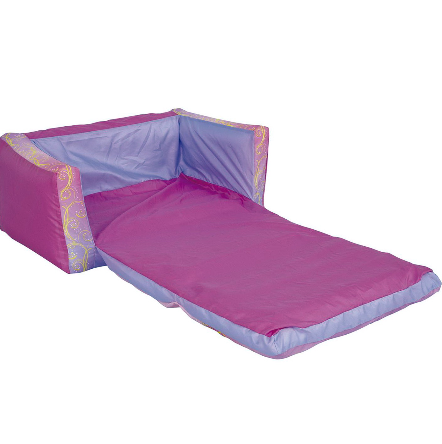 Kids Flip Sofa Bed