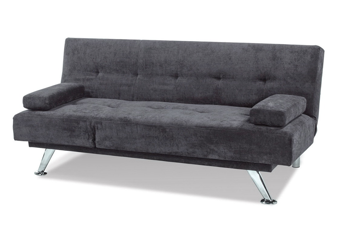 Klik Klak Sofa Bed Sleeper
