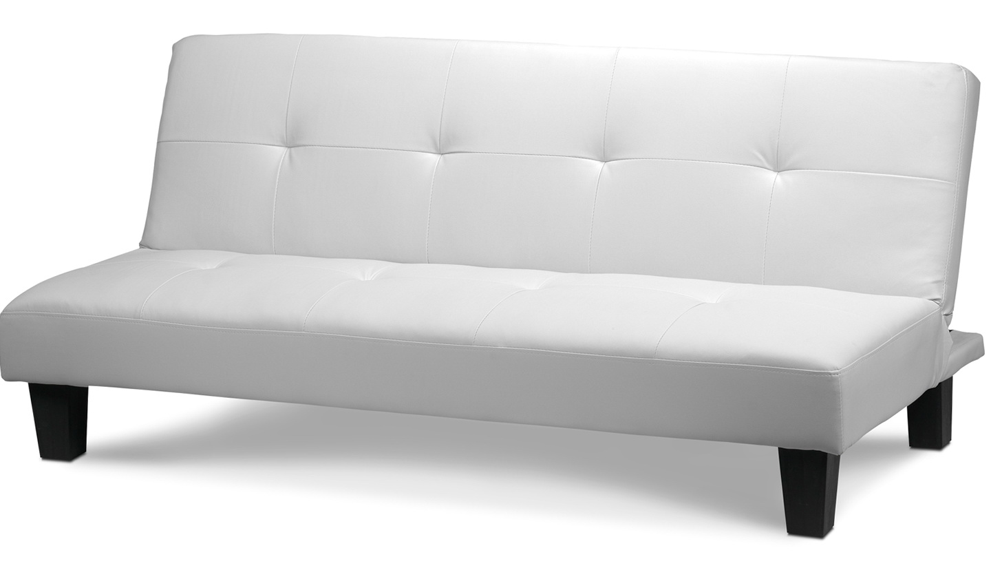 Klik Klak Sofa Cover
