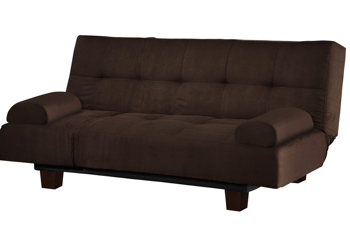 Klik Klak Sofa Reviews