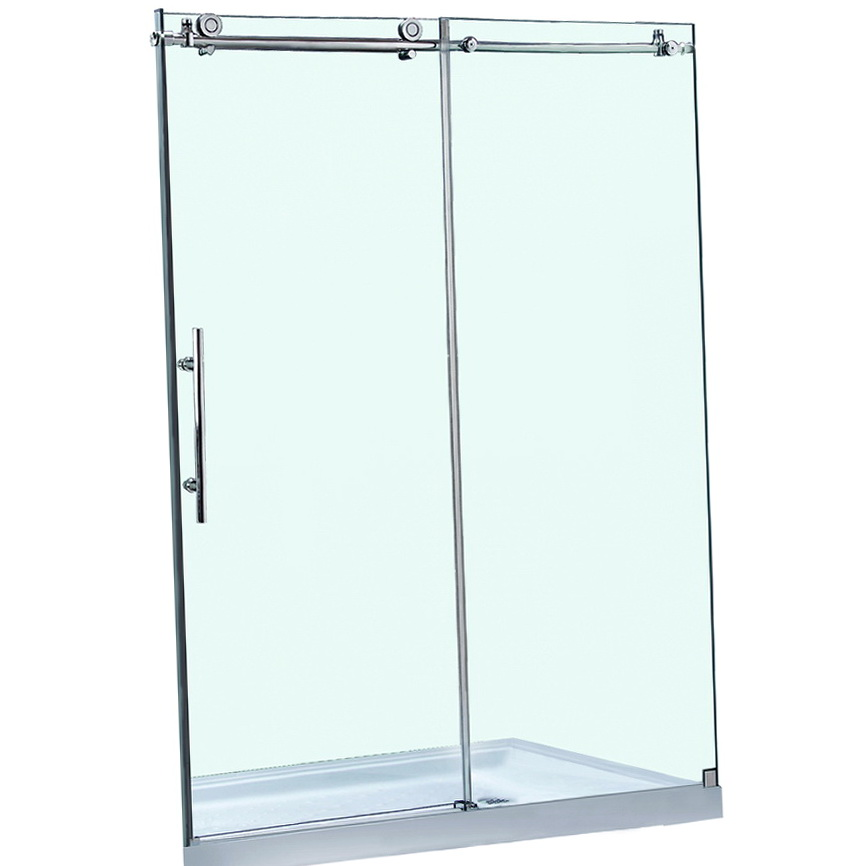 Kohler Shower Doors At Lowes