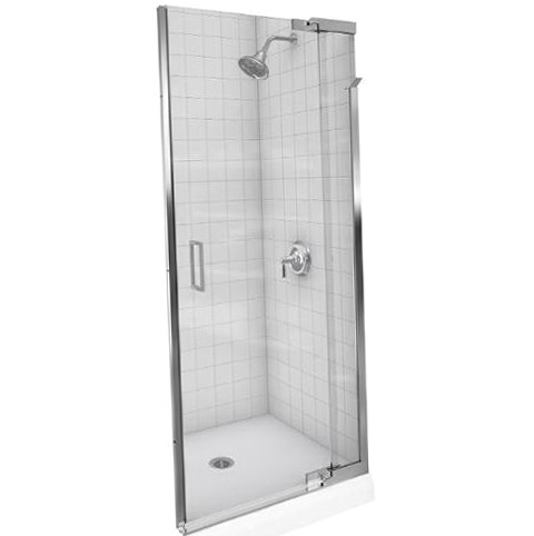 Kohler Shower Doors Home Depot