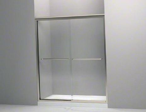 Kohler Shower Doors Parts