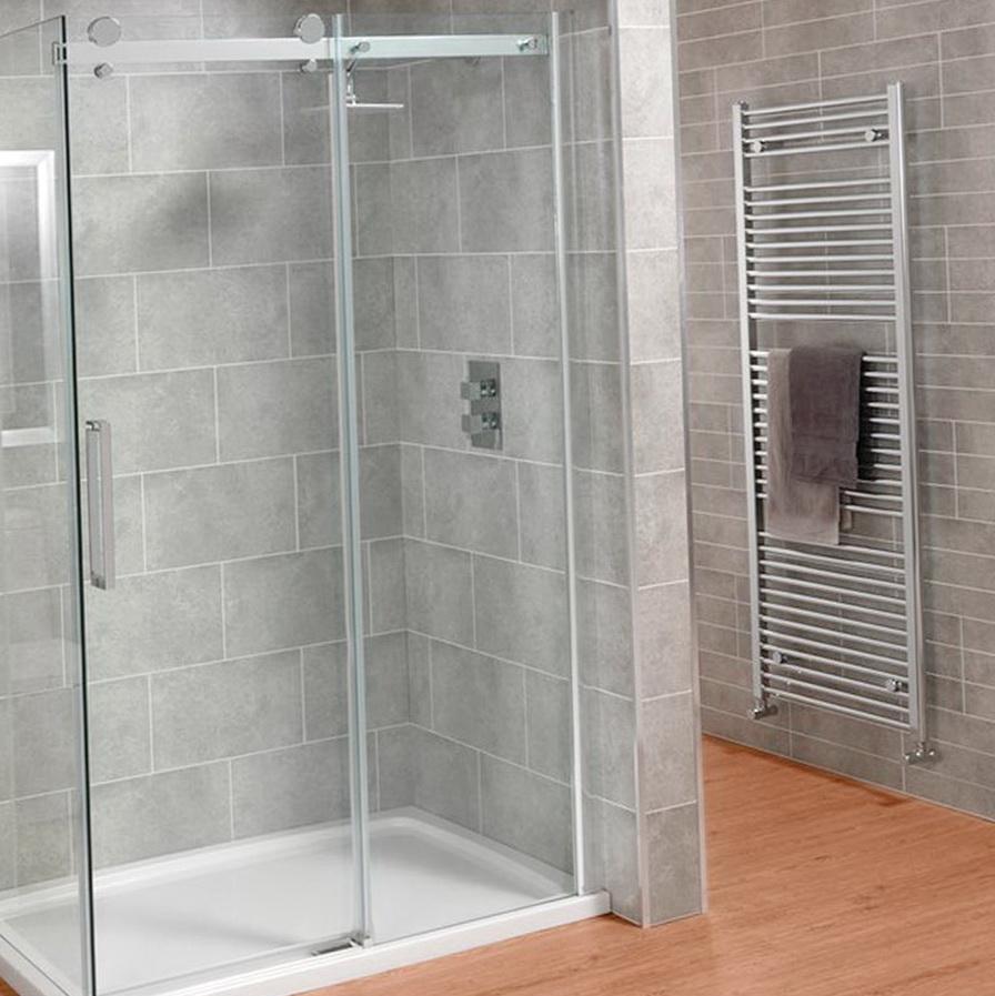Kohler Shower Doors Replacement Parts