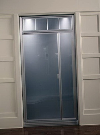 Kohler Shower Doors Reviews