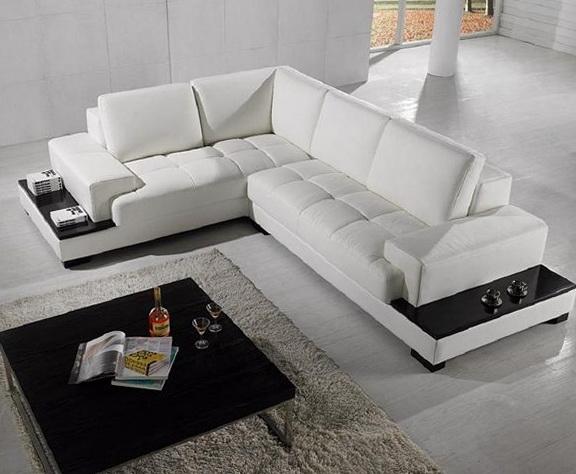 L Shaped Sofa Ikea