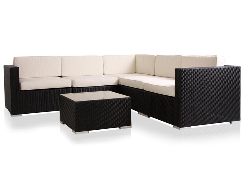 L Shaped Sofa Sets