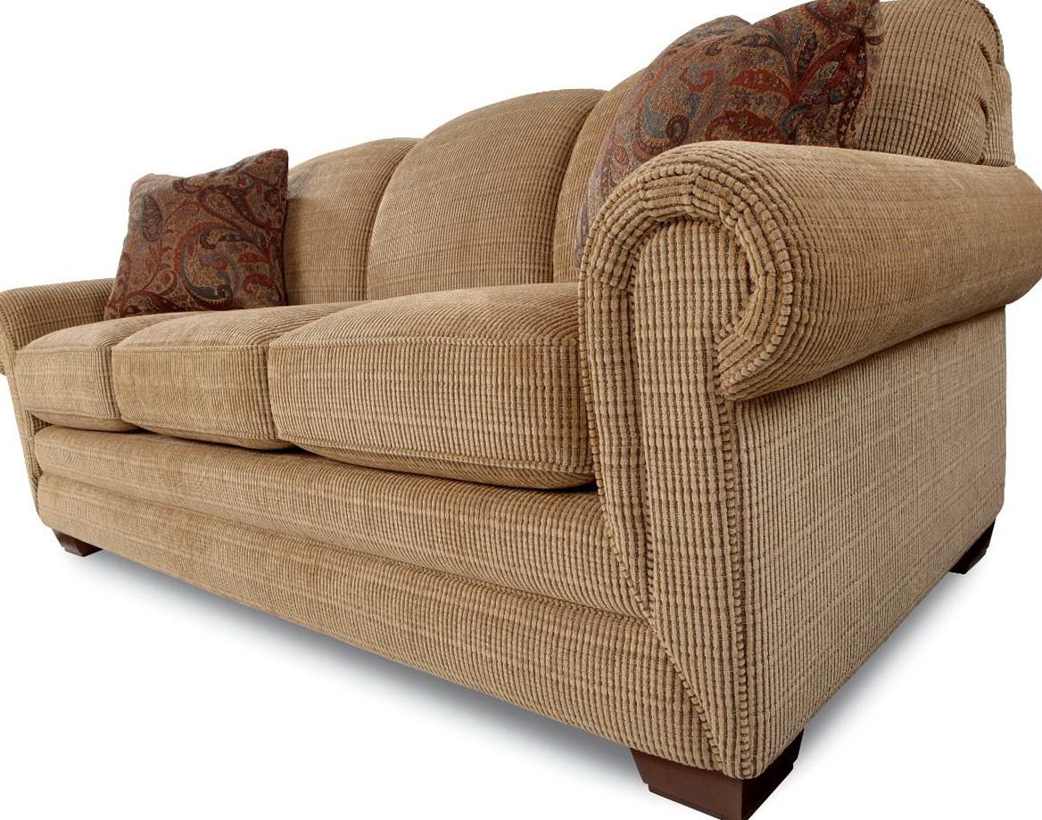 La Z Boy Sofa Bed