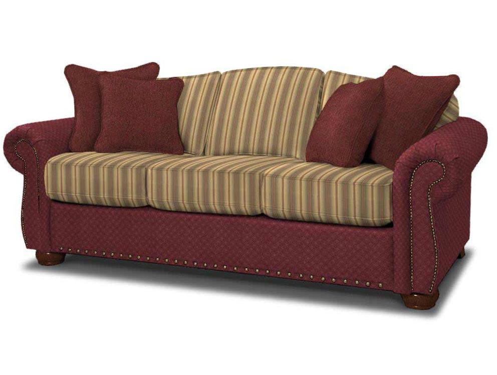 La Z Boy Sofa Quality