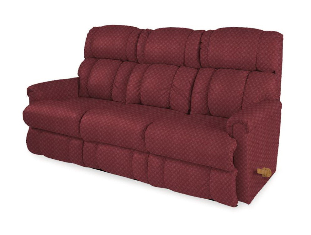 La Z Boy Sofa Recliners