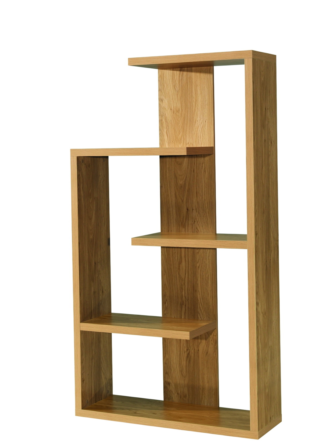 Lack Wall Shelf Unit Review