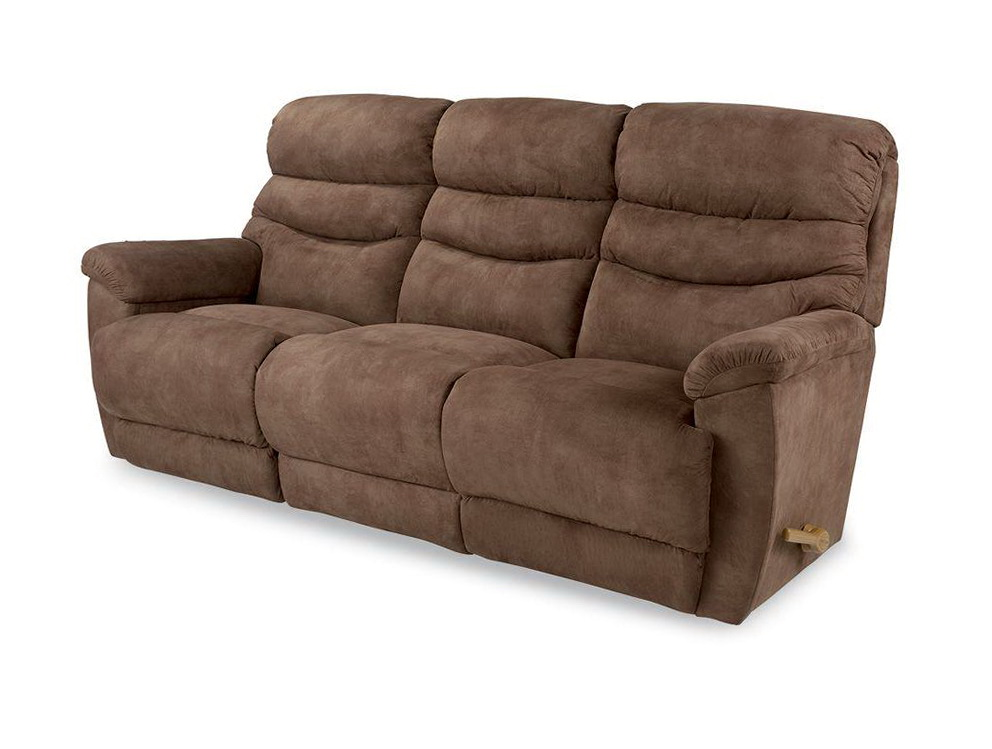 Lazy Boy Sleeper Sofa Clearance