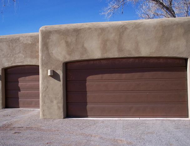 Martin Garage Doors Parts