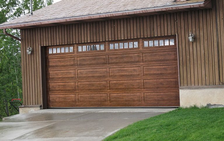 Martin Garage Doors Prices