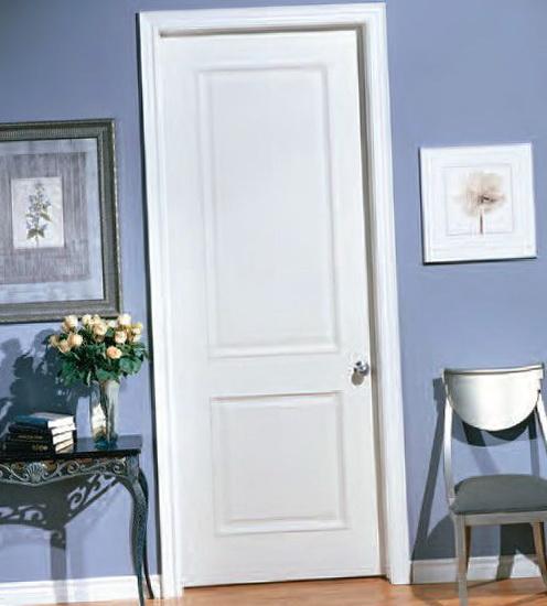 Masonite Interior Doors Home Depot
