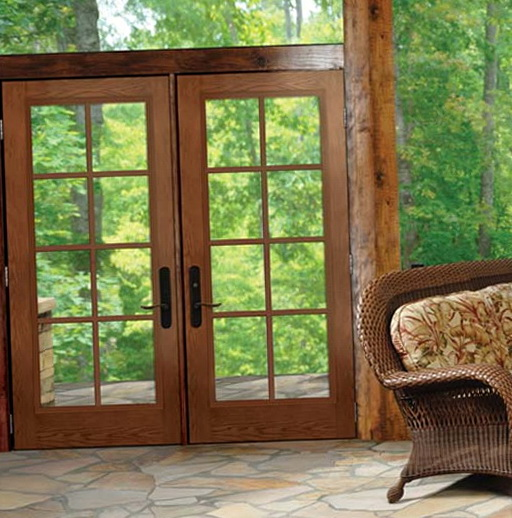 Masonite Interior Doors Lowes