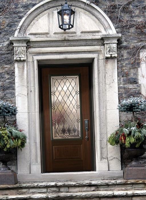 Masonite Interior Doors Review