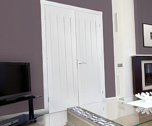 Masonite Interior Doors Safe And Sound