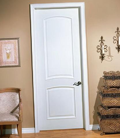 Masonite Interior Doors Styles