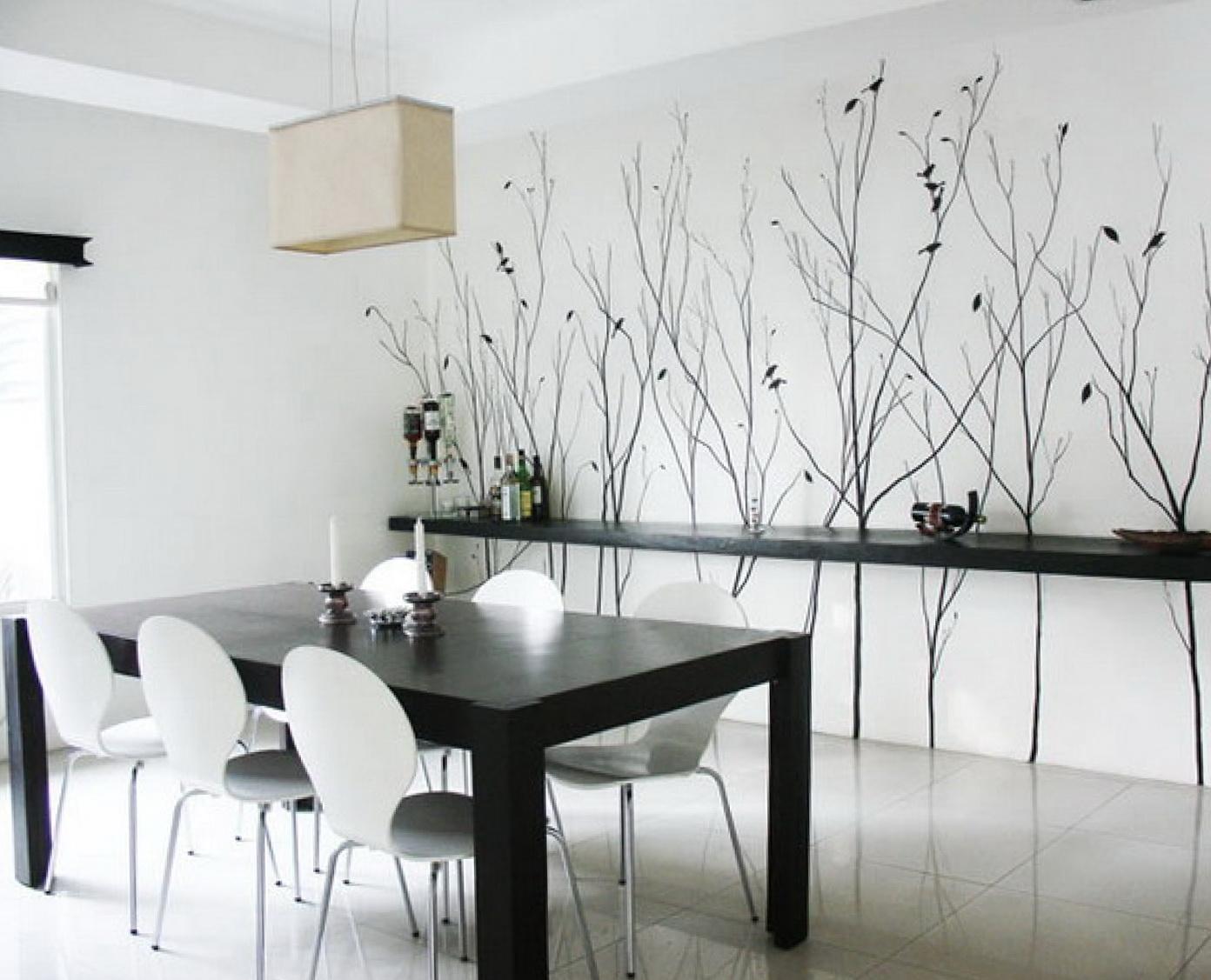 Modern Wall Art Designs