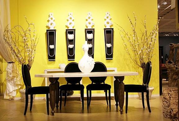 Modern Wall Art For Dining Room