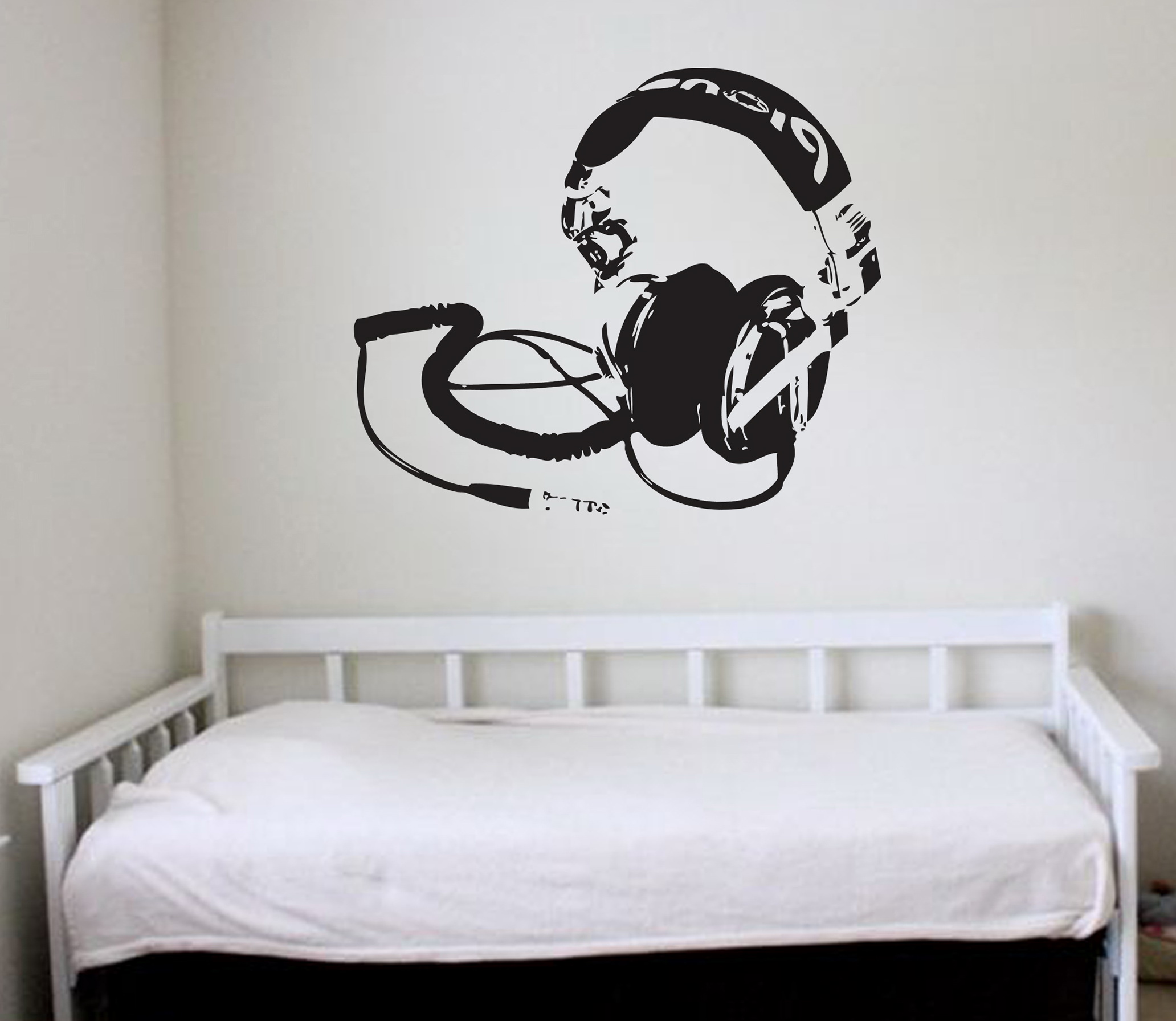 Music Wall Art Diy