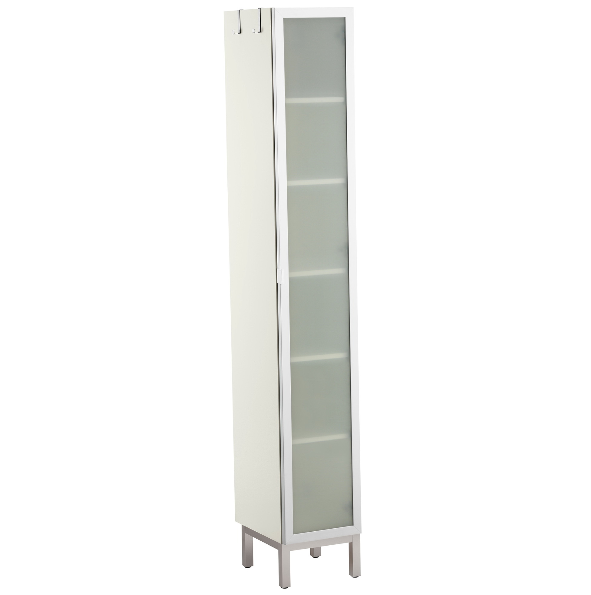 Narrow Wall Shelf Ikea