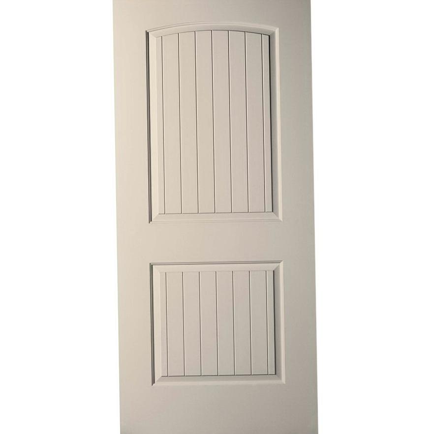 Prehung Interior Doors Lowes