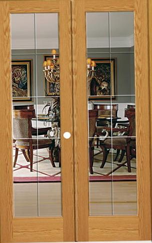 Prehung Interior Doors Menards