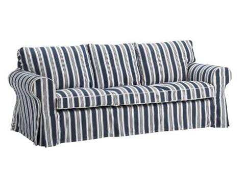 Replacement Sofa Cushions Ikea