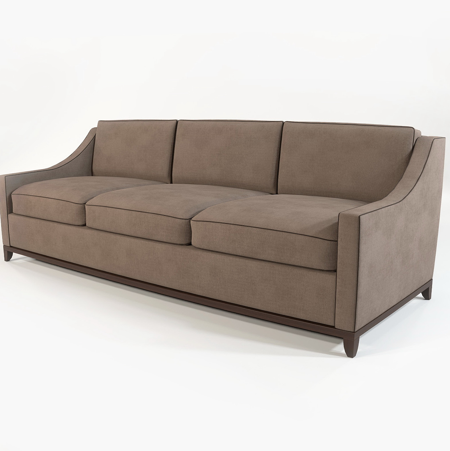 Restoration Hardware Sofa Bed