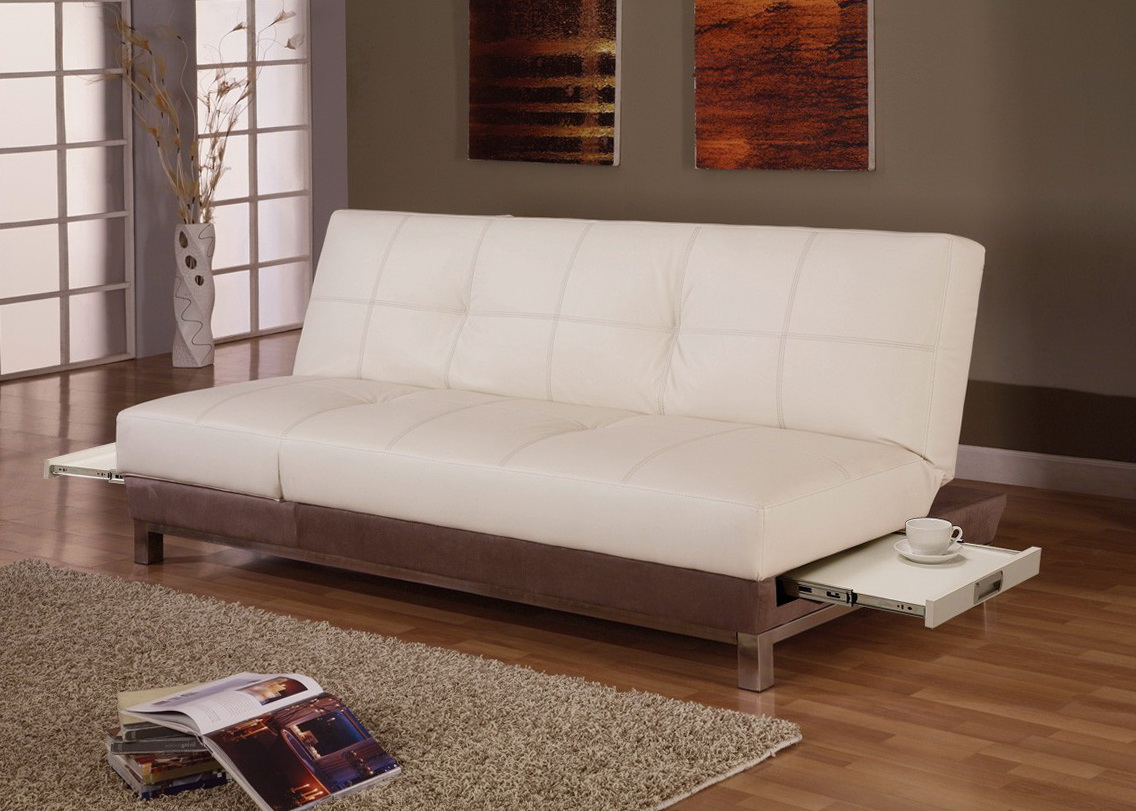 Sectional Sofas Cheap Free Shipping