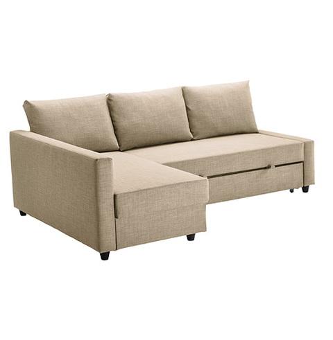 Small Sleeper Sofa Ikea