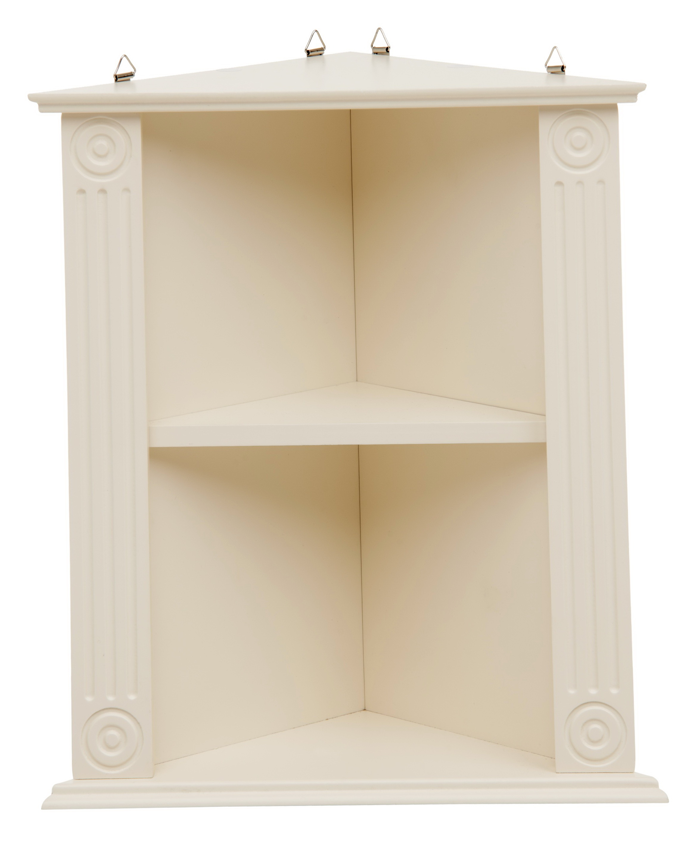 Small Wall Shelf Unit