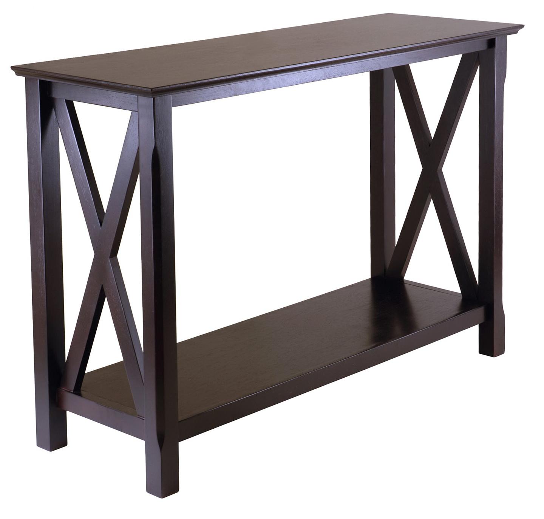 Sofa Table Ikea Canada