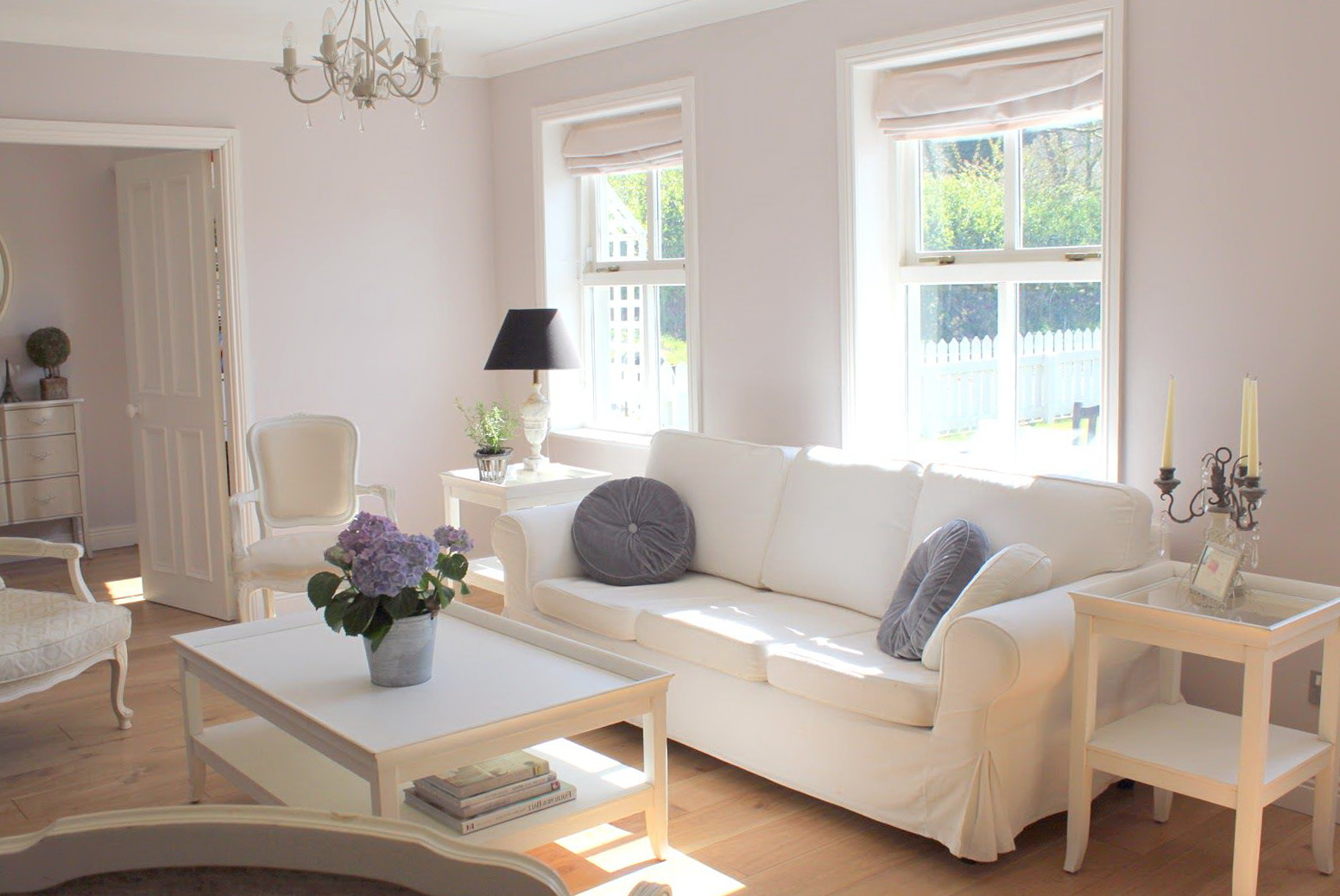 Sofa Table Ikea Uk